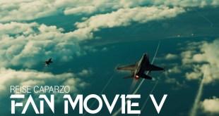 DCS World Fan Movie V