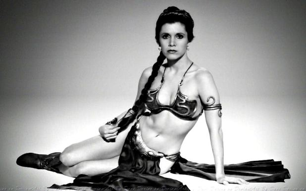carrie-fisher-image-gallery-16