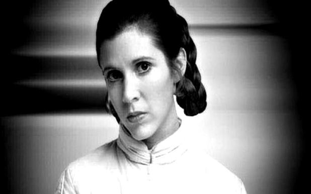 carrie-fisher-image-gallery-28