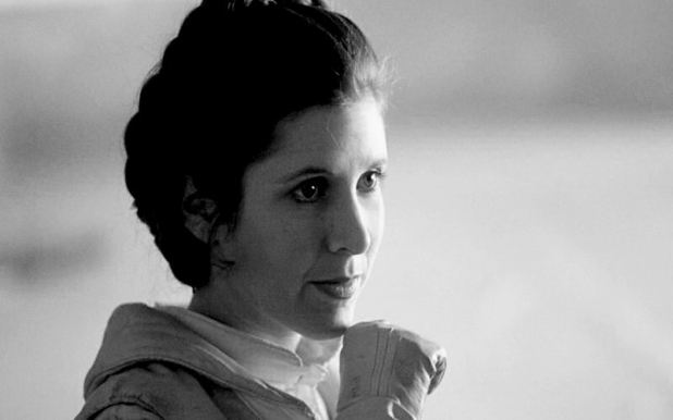 carrie-fisher-image-gallery-34