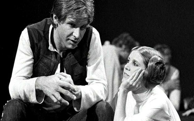 carrie-fisher-image-gallery-5