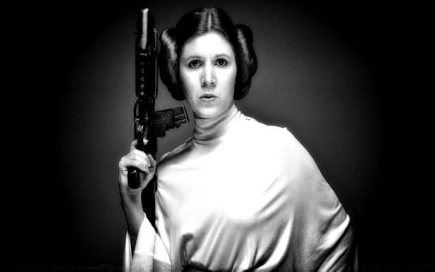 carrie-fisher-image-gallery-8