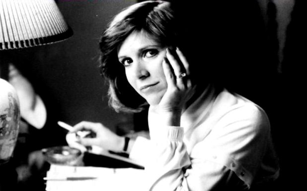 carrie-fisher-image-gallery-9