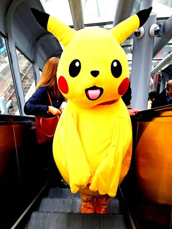 comic-con-london-pokemon