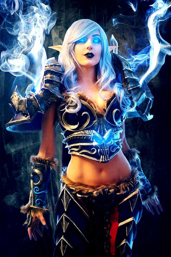 jessica-nigri-cosplay-warcraft
