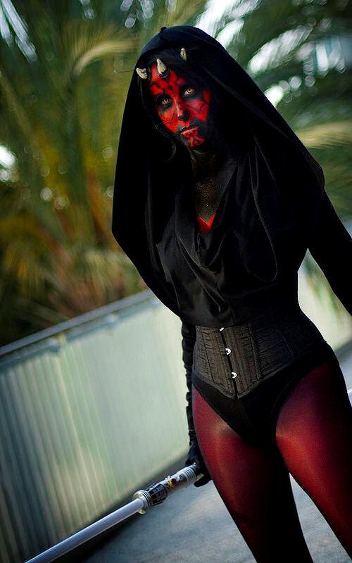star-wars-cosplay-1