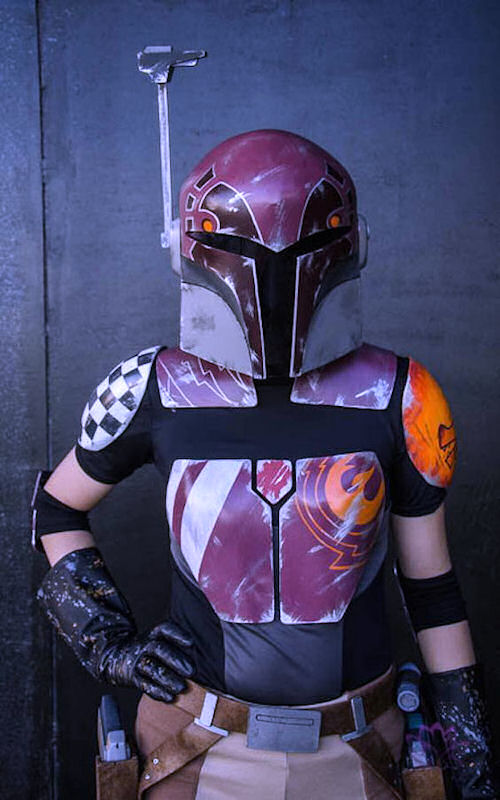 star-wars-cosplay-11