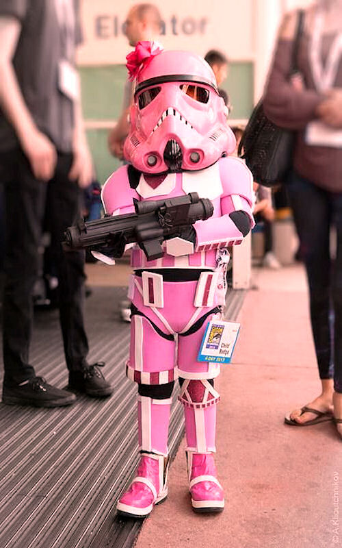 star-wars-cosplay-13