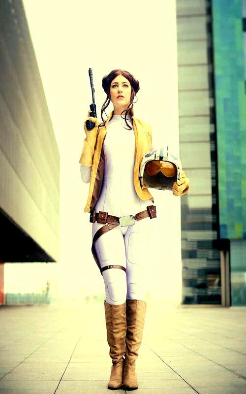 star-wars-cosplay-15