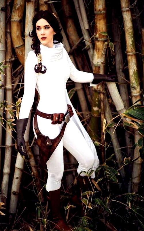 star-wars-cosplay-17