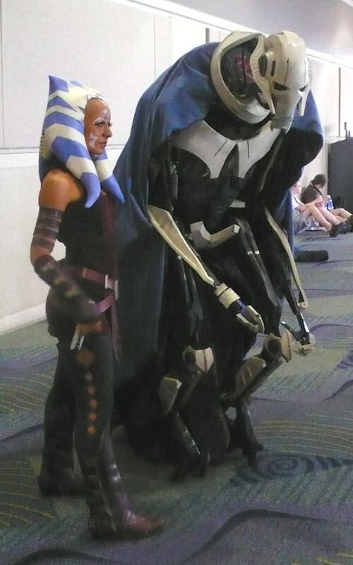 star-wars-cosplay-21