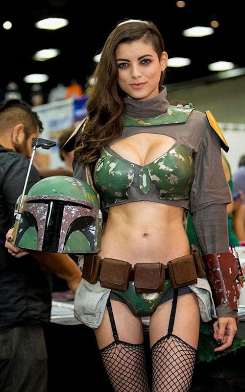 star-wars-cosplay-bobafett-8