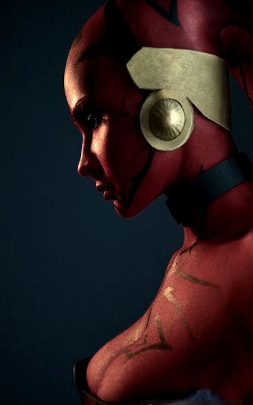 star-wars-cosplay-darth-talon