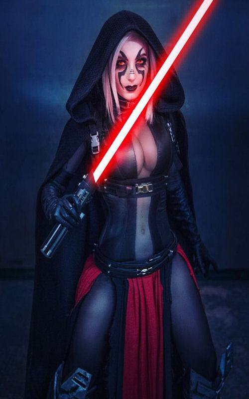 star-wars-cosplay-sith
