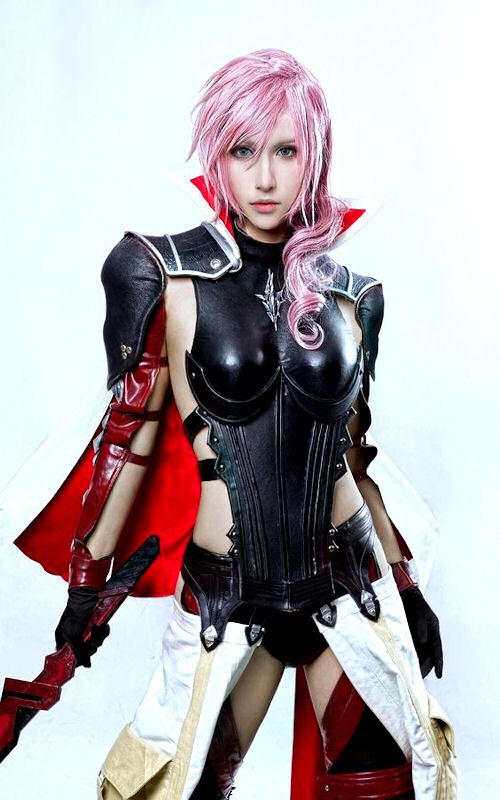 video-game-cosplay-final-fantasy