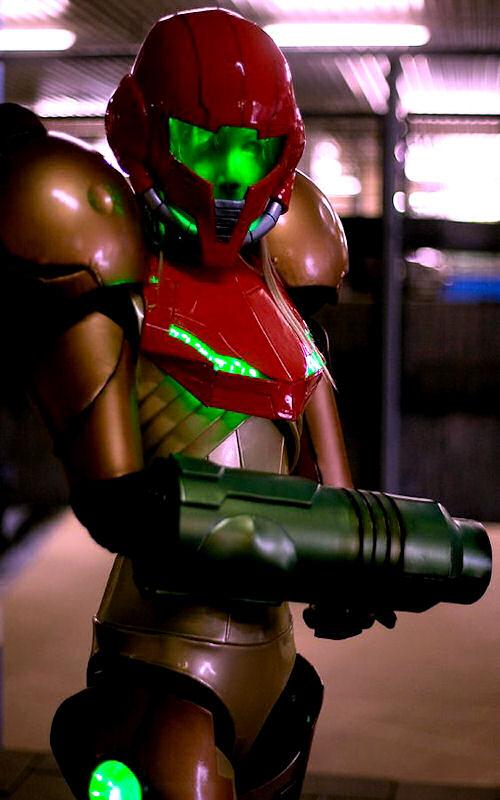 video-game-cosplay-samus