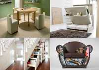 25 Interior Design Tips for Small Spaces | Epic Home Ideas