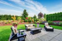 25 Backyard and Garden Design Ideas with Pictures | Epic ...