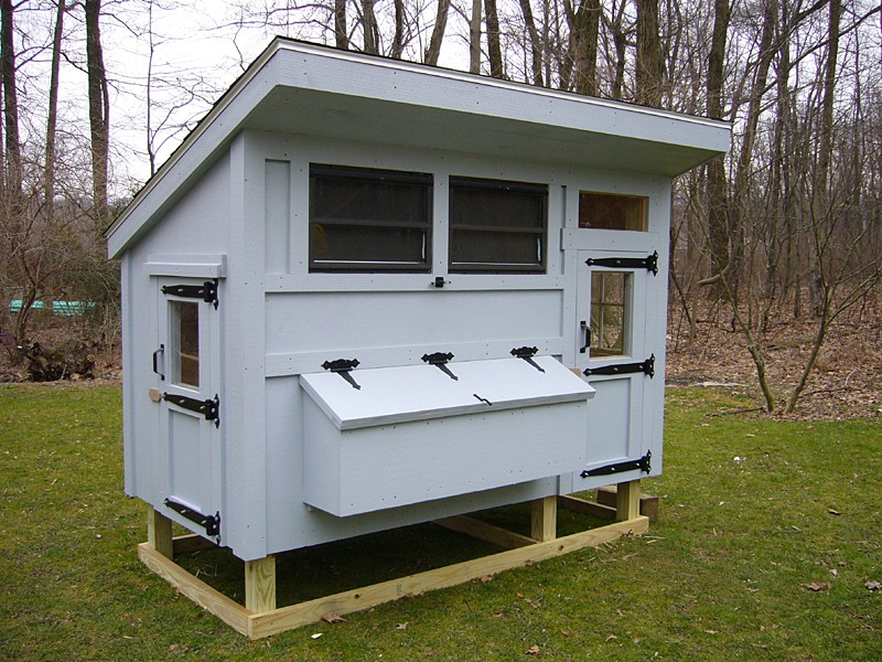 Permalink to Chicken Coops For Sale