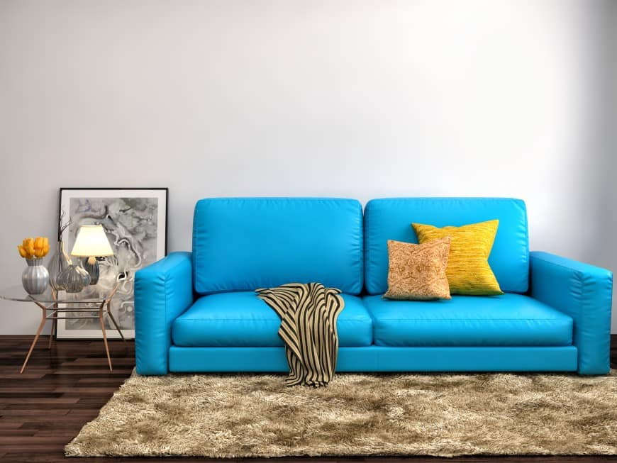 Types Of Sofa Sets Couch Styles 40 Sofas And Chair Pictures