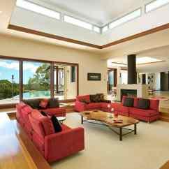Laminate Flooring Sunken Living Room Rugs Amazon 30 Amazing Design Ideas Images