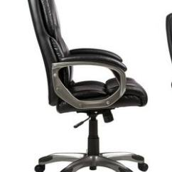 Best Affordable Office Chair 2018 Orange Kitchen Cushions 10 Great Chairs Under 200 Reviews And Buying Guide Of The Computer Less Than Dollars