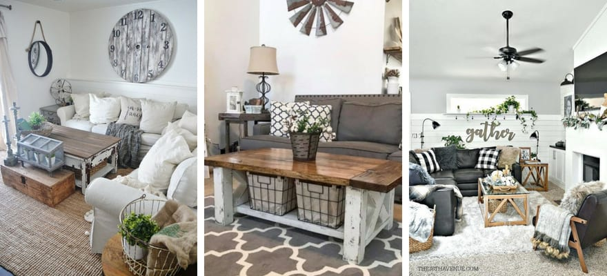Interior Design, Home Improvement, Architecture, Decor