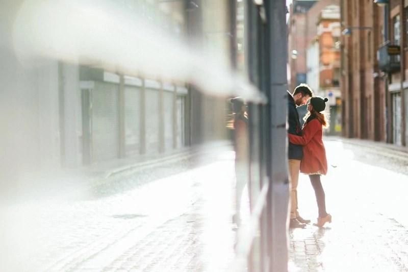 Engagement photos Northern Ireland Wedding Photography_0014