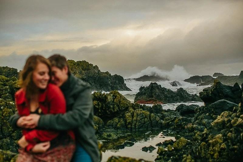 Northern Ireland wedding photographer-1-3