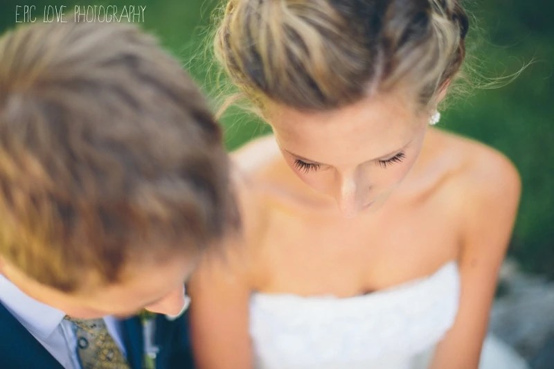 Wedding Photographer Dublin-1