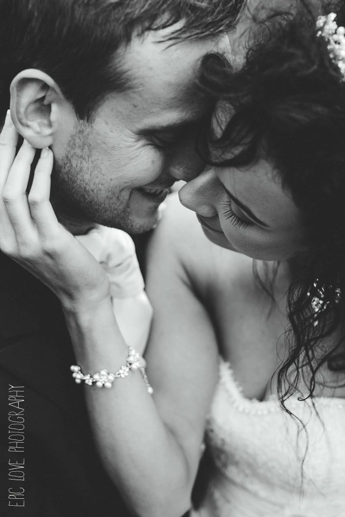 Destination Wedding Photography Ireland-10001