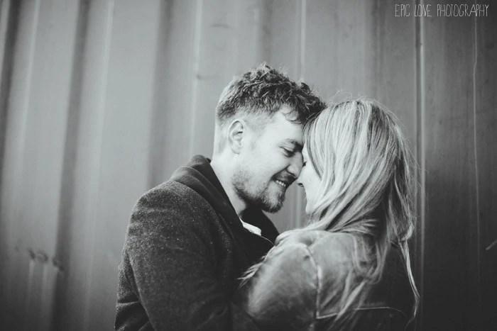 Fine Art wedding photographer Northern Ireland-1-6