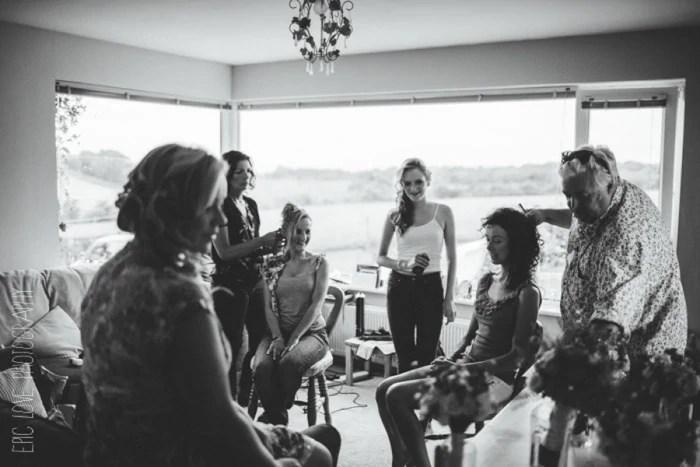 Irish Vintage wedding_ Wedding Photography Northern Ireland_0422.jpg