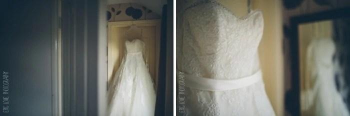 Irish Vintage wedding_ Wedding Photography Northern Ireland_0429.jpg