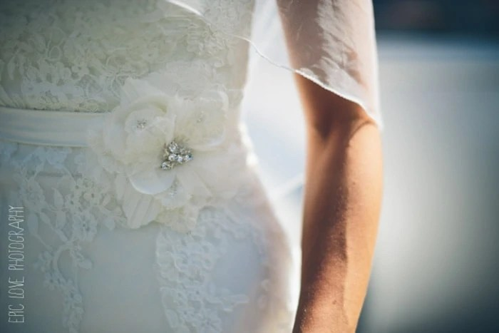 Irish Vintage wedding_ Wedding Photography Northern Ireland_0451.jpg
