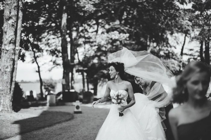 Irish Vintage wedding_ Wedding Photography Northern Ireland_0453.jpg