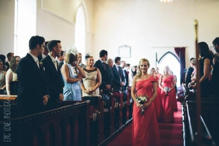 Irish Vintage wedding_ Wedding Photography Northern Ireland_0457.jpg