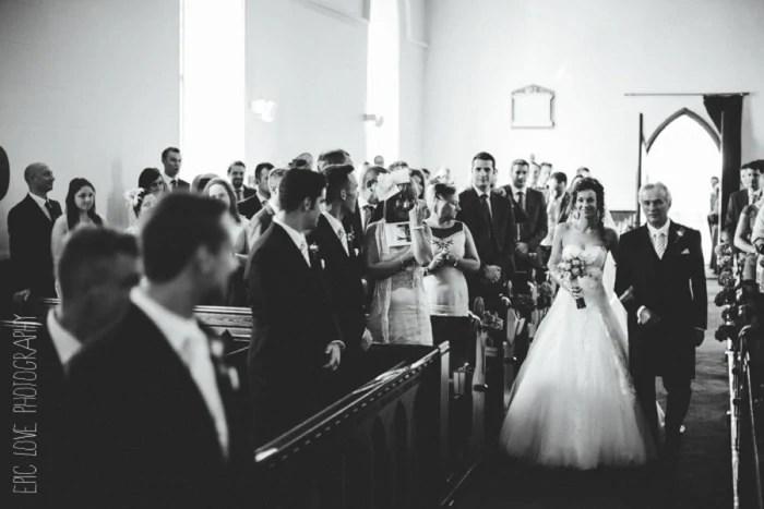 Irish Vintage wedding_ Wedding Photography Northern Ireland_0459.jpg