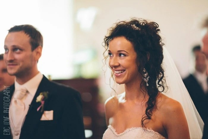 Irish Vintage wedding_ Wedding Photography Northern Ireland_0462.jpg