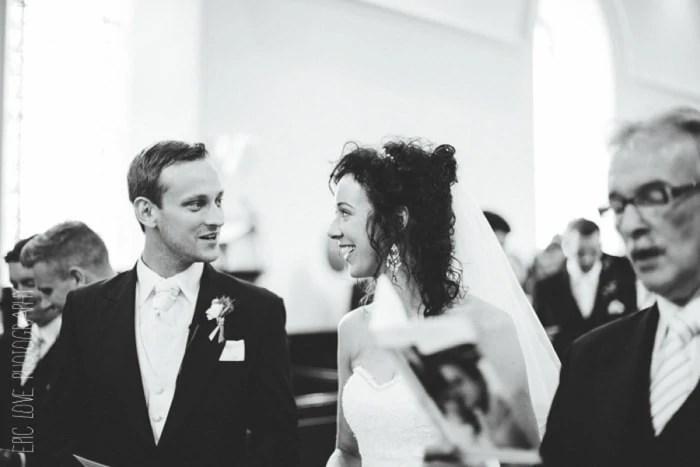 Irish Vintage wedding_ Wedding Photography Northern Ireland_0463.jpg