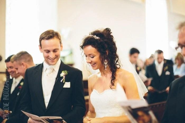 Irish Vintage wedding_ Wedding Photography Northern Ireland_0464.jpg