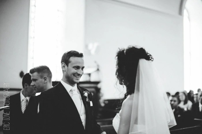 Irish Vintage wedding_ Wedding Photography Northern Ireland_0465.jpg