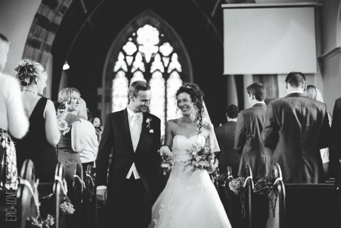 Irish Vintage wedding_ Wedding Photography Northern Ireland_0470.jpg
