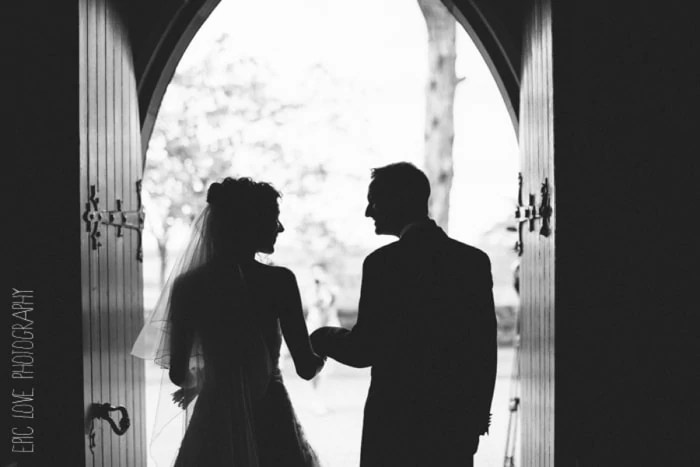 Irish Vintage wedding_ Wedding Photography Northern Ireland_0472.jpg