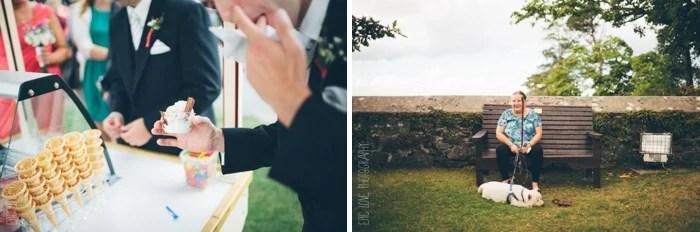Irish Vintage wedding_ Wedding Photography Northern Ireland_0474.jpg