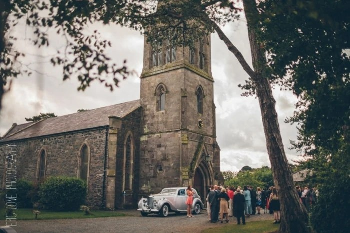 Irish Vintage wedding_ Wedding Photography Northern Ireland_0476.jpg
