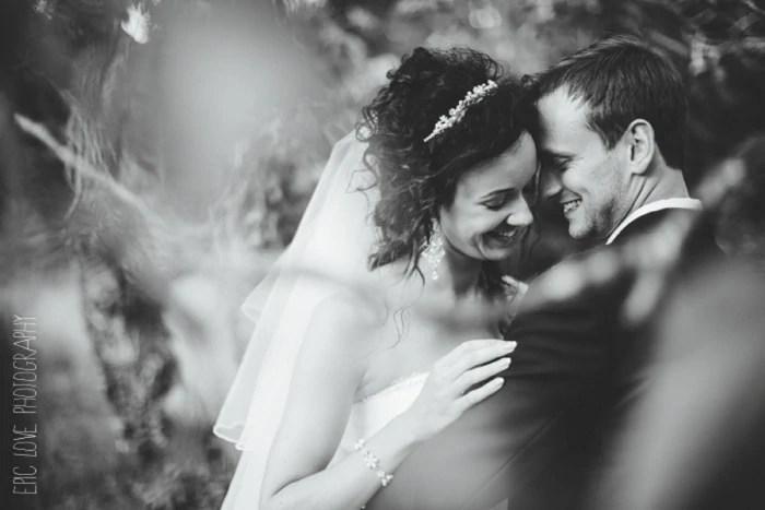 Irish Vintage wedding_ Wedding Photography Northern Ireland_0481.jpg