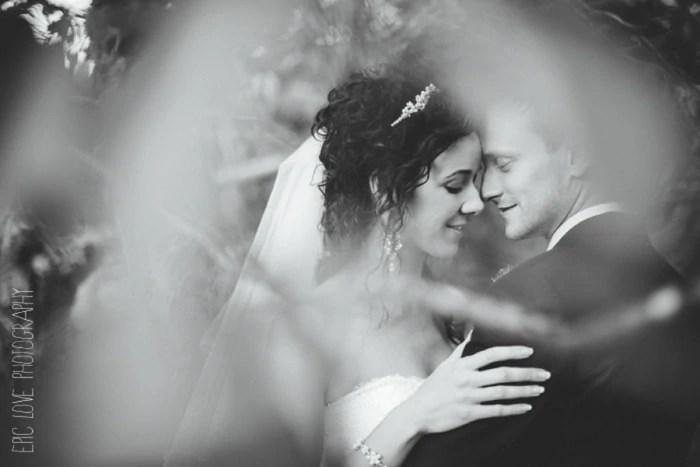 Irish Vintage wedding_ Wedding Photography Northern Ireland_0482.jpg