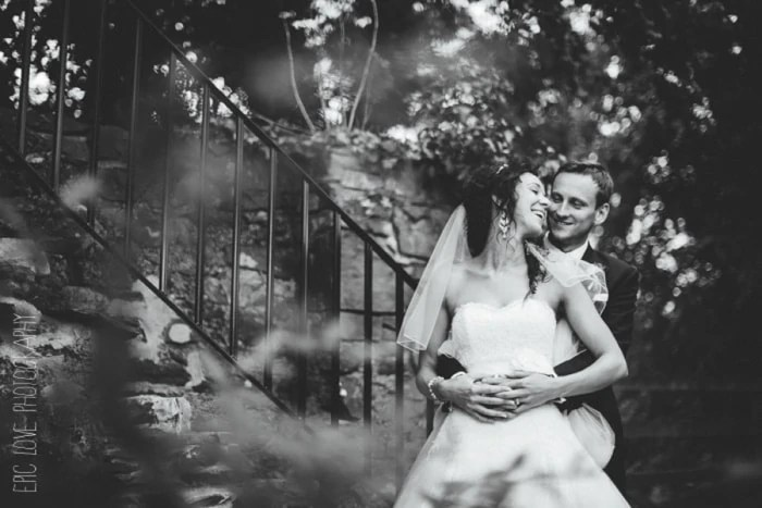 Irish Vintage wedding_ Wedding Photography Northern Ireland_0483.jpg