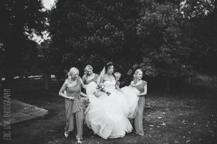 Irish Vintage wedding_ Wedding Photography Northern Ireland_0492.jpg